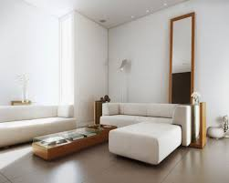 Simple Living Room Decorating Very Simple Living Rooms Decorating Ideas Shoisecom