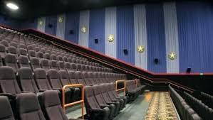 regal cinemas garden grove 16 show times