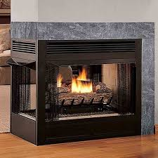 full size of kr 38 3 fireplace manual lennox fireplace parts dealers lennox gas fireplace troubleshooting