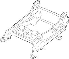 2008 cadillac xlr engine diagram