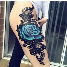 тату кружево на руке для девушки игра дизайн тату для девушки