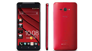 How to root HTC Butterfly S on Android ...