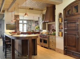Kitchen Remodel Houston Remodelling Awesome Decorating Ideas