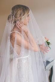 wedding vale