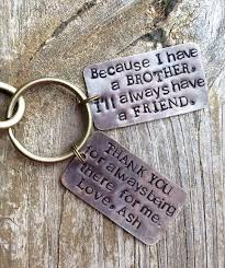 25+ best Brother gifts ideas on Pinterest | Birthday gifts for ...