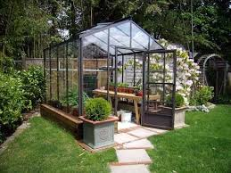 The Garden Igloo Is A PopUp Geodesic Dome Perfect For Any Buy A Greenhouse For Backyard