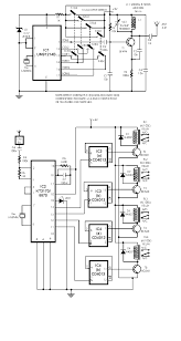 how to make circuit diagrams the wiring diagram how to make circuit diagrams nilza circuit diagram