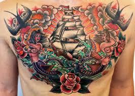 тату блог о татуировках тату салон юрец удалецфилософия тату