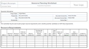 human resource templates twenty hueandi co human resource templates