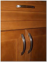 Kitchen Cabinet Handles Uk Kitchen Cabinet Handles And Knobs Uk Cabinet Home Decorating