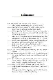 Resume Referencesmat On Toreto Co How To Page Format References