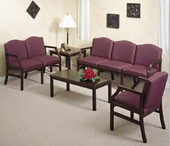 stylish office waiting room furniture. Stylish Design Ideas Office Waiting Room Furniture Perfect For Reception Area F