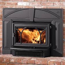 woodburning fireplace inserts mini wood burning stove us stove 2200 ie medium epa certified wood burning fireplace insert