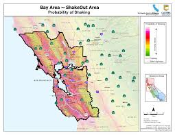 california earthquake map live  kemerovome