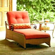 hampton bay replacement cushions bay replacement cushions bay patio furniture replacement cushions belle isle chaise replacement