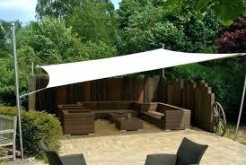 diy backyard canopy cool backyard ideas beautiful light sun shelters and backyard canopy ideas diy shade diy backyard canopy