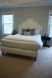 diy upholstered metal bed frame inspirational 39 best beautiful headboards images on
