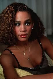 Whitney Houston Hairstyles 119 Best Images About Whitney Houston On Pinterest People