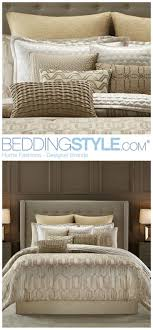 Master Bedroom Bedding Sets 17 Best Images About New Bedding Styles On Pinterest Quilt Sets