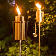 lighting tiki torches. best 25 tiki lights ideas on pinterest torches bottle torch diy and lighting n