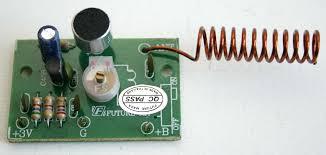ts big idea vega kit of fm transmitter vega kit of fm transmitter fk701 fm wireless mic 1 state low voltage vega