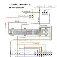 2016 hilux head unit wiring diagram wiring diagram and schematics 2002 toyota corolla radio wiring diagram book of 1997 toyota camry rh zookastar com 2016 toyota