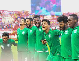 صلابة السعودية تتحدى طوفان كوريا في النهائي الآسيوي