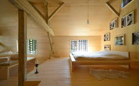 Barn Renovations Architects Transform An Old Hay Barn Into A Stunning Minimalist