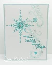 Christmas Cards With Lights And Music Star Of Wonder Light Christmas Card Stampin Up Lyssa