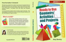 10 Colorful Book Cover Designs Teacher Book Cover Design Project