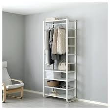 Ikea Schlafzimmer Schrank Pax Gebraucht Kasten Ebay Hochglanz