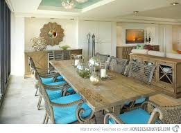 dining room furniture beach house.  Furniture Interior Beachy Dining Tables Reclaimed Table Project Beach Style  With Regard To And Room Furniture House C
