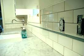 g glass tile i around and stone mosaic with cutting dremel cut large size of sheets