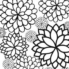 Small Picture Relaxation Coloring Pages Eassume Relaxing Coloring Pages In New