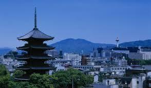 「京都」の画像検索結果