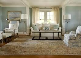 pictures of rugs in living rooms oriental rug room settings gallery soft tone rug in living pictures of rugs in living rooms