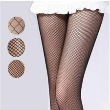 Pattern Stockings Best Decorating Ideas
