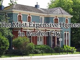 garden city ny real estate. The Most Expensive Homes In Garden City Ny Real Estate