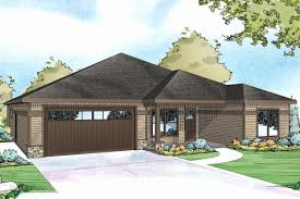 low country house plans elegante 17 best country farmhouse plans