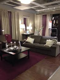 Small Picture Inspiration 60 Living Room Decorating Ideas Purple Design