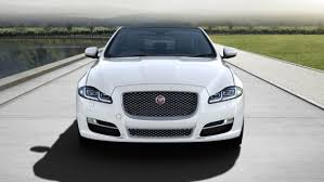 Car Purchase Agreement Best Of Jaguar Xj 3 0D V6 Portfolio 4Dr Auto ...