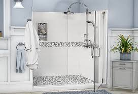tile shower images. Exellent Tile On Tile Shower Images T