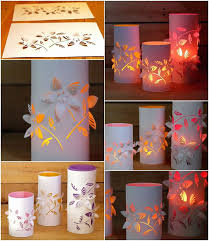 Diy Paper Lanterns 20 Diy Paper Lantern Ideas And Tutorials