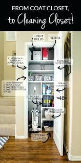 coat closet storage coat closet shoe storage full size of hall closet shoe storage together with coat closet storage