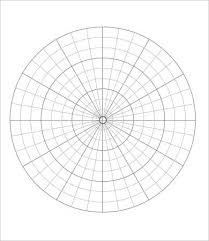 Grid Paper For Drawing At Getdrawings Com Free For