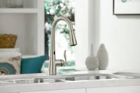 home depot brushed nickel bathroom sink faucets. large size of kitchen faucet:fabulous home depot washers bridge faucet touch kohler brushed nickel bathroom sink faucets