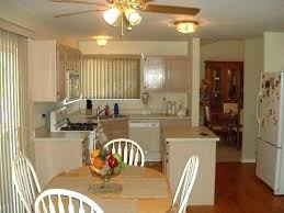 ceiling fans for kitchen ceiling fans for the kitchen small kitchen ceiling design with fan lights