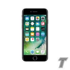 iphone 7 price. apple iphone 7 iphone price