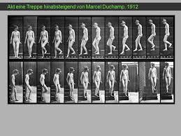 2 (1912, kubismus und futurismus). Die Darstellung Von Bewegung Ppt Herunterladen