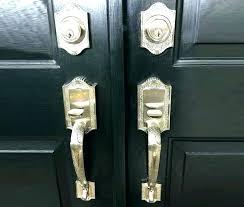front door locksets black front door locks sensational idea front door lock sets entry set info